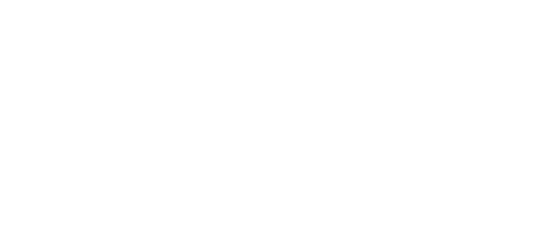 House Of Zulu